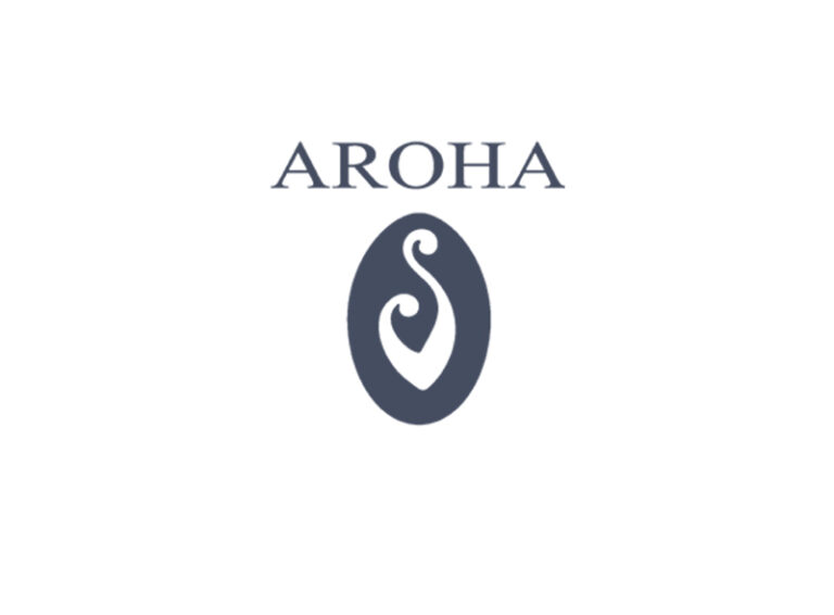 Physiotherapeutische Praxis Anke Hunger - Aroha