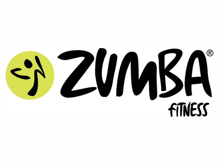 Physiotherapeutische Praxis Anke Hunger - Zumba