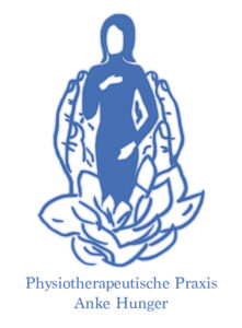 Physiotherapeutische Praxis Anke Hunger